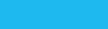 logo_srgb